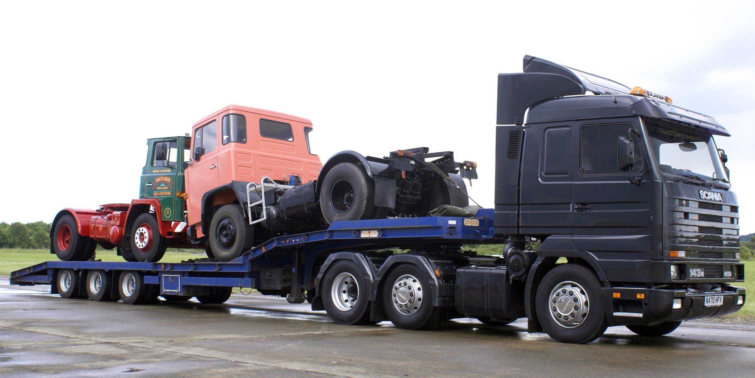 classic trucks u2013 keltruck limited