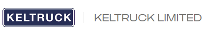Keltruck Limited