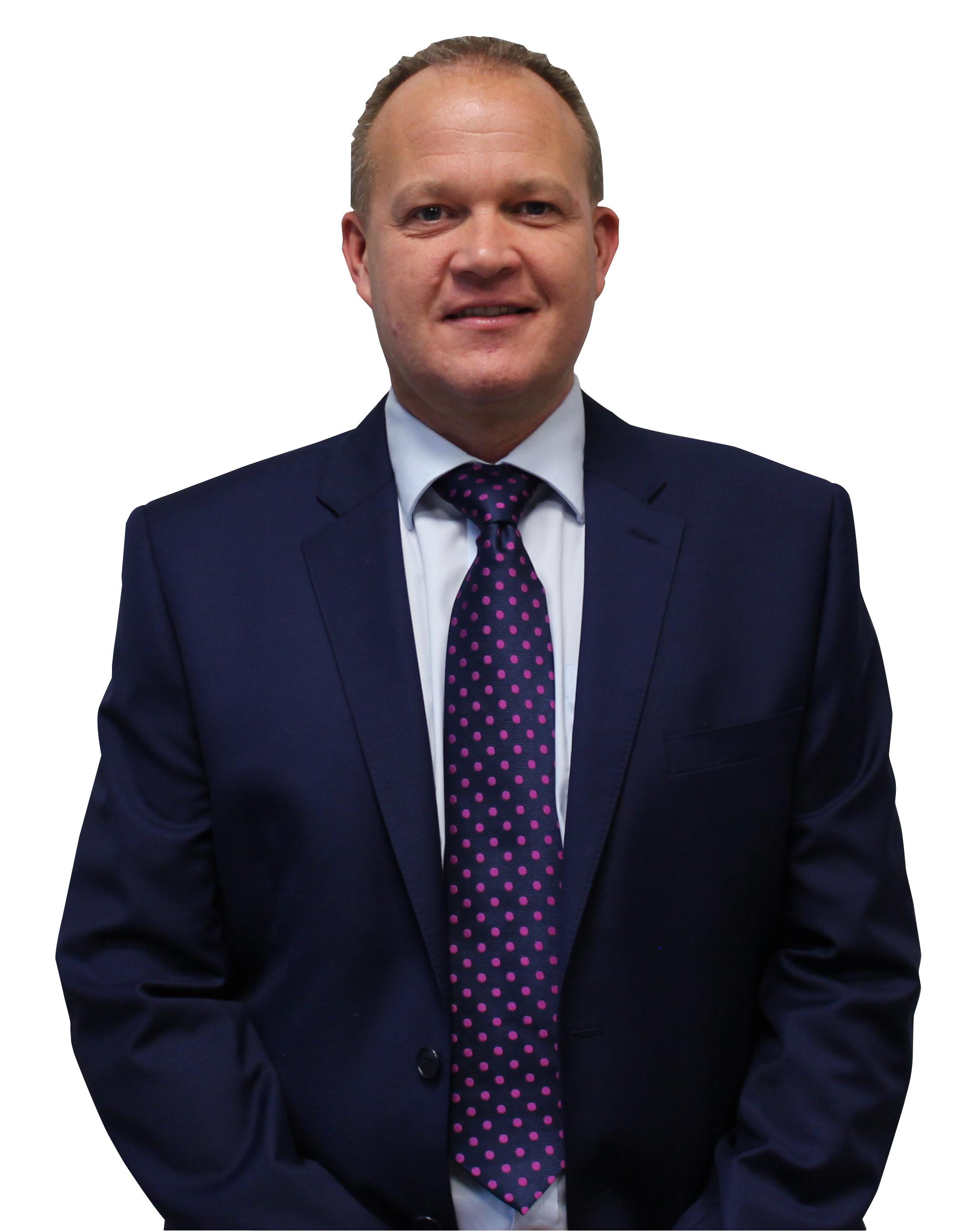 David Morgan Biography Keltruck Scania