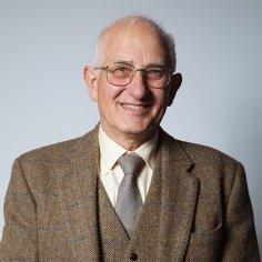 Alec Kokinis