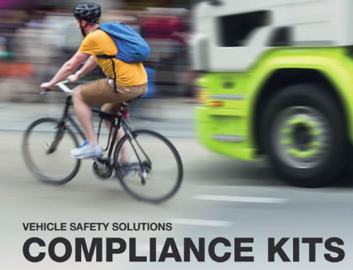 VRS – Compliance Kits